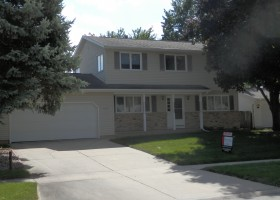 3355 25th Ave. - Marion