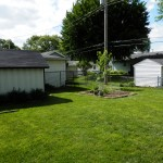 1840 Valleyview Drive - Marion