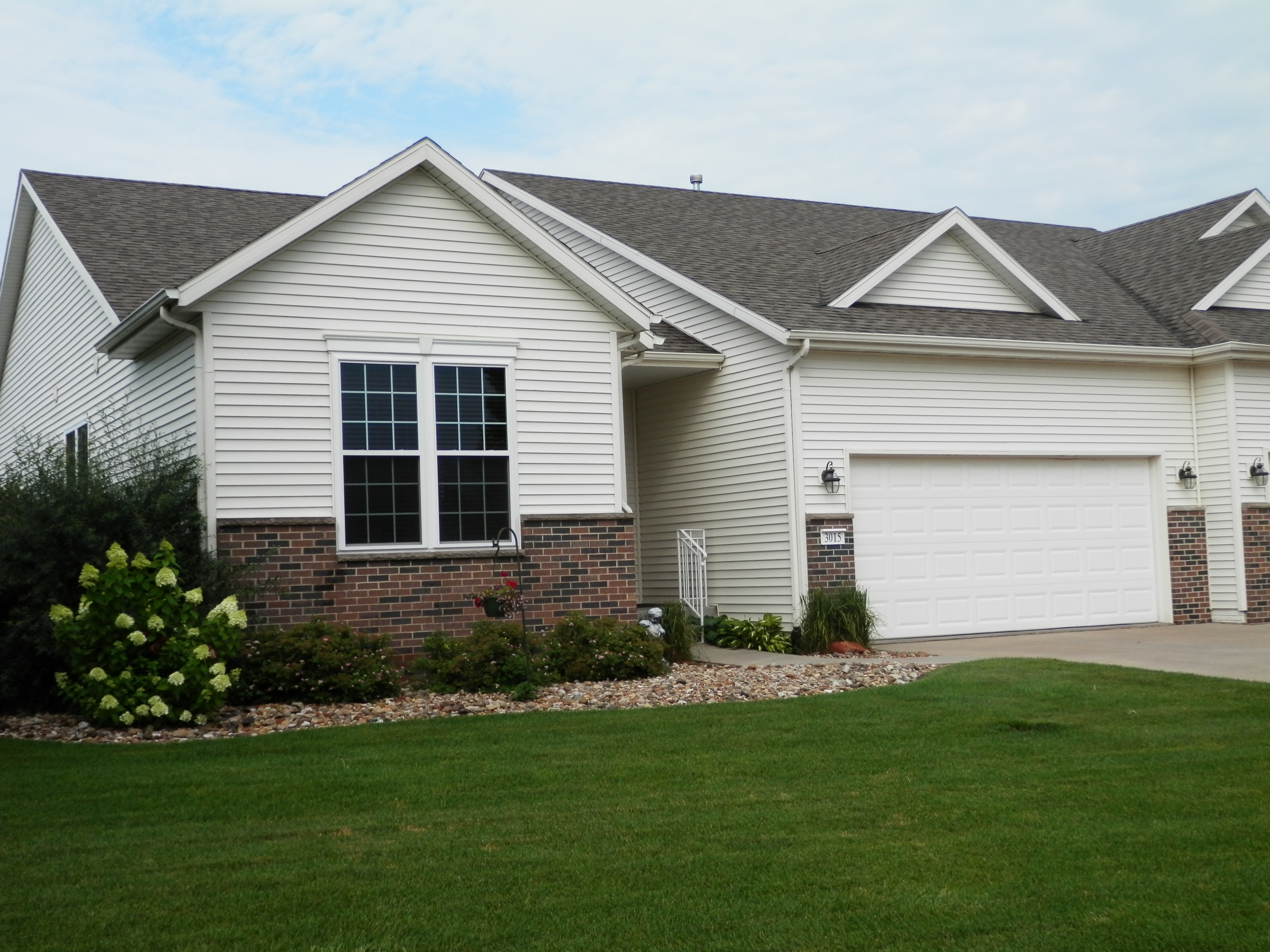 Lovely Iowa Homes For Sale Photograph Home Gallery Image