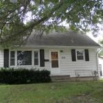1255 B Avenue - Marion