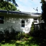 3131 Alburnett Rd. - Marion