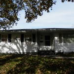 1840 Hillview Drive - Marion