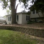 3840 Willowood Avenue - Marion