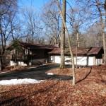 33 Cottage Grove Woods SE