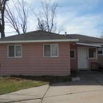 1215 Northview Drive - Marion